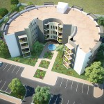 I.centre_afrique_cam_aerienne