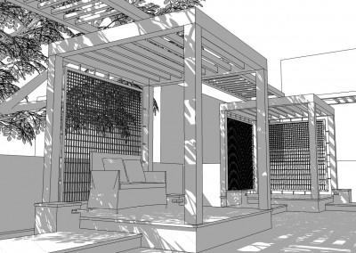 blog architecte tunisie bureau