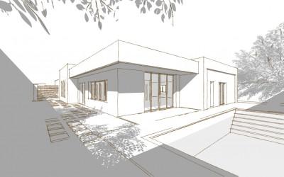 7 « Ways » pour réussir à être un Architecte en Tunisie sans avoir à faire de l'Architecture !