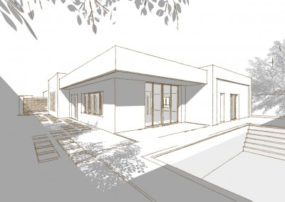 architecte-tunisie-ways
