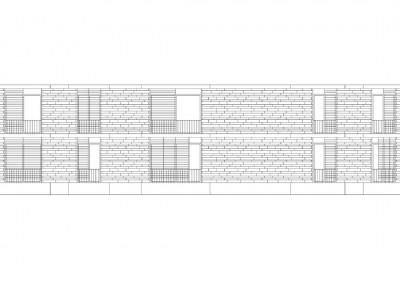 architecte-tunisie-25