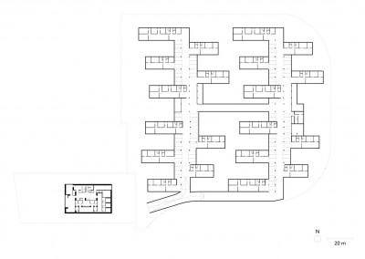 bureau-darchitecture-20.