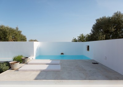 Bureau d'architecture tunisie