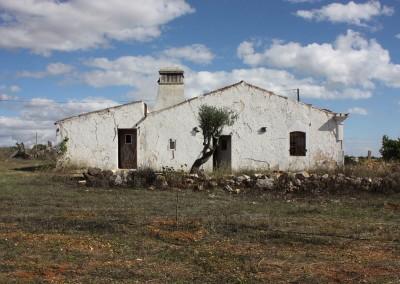 Bureau d'architecture tunisie etat intial