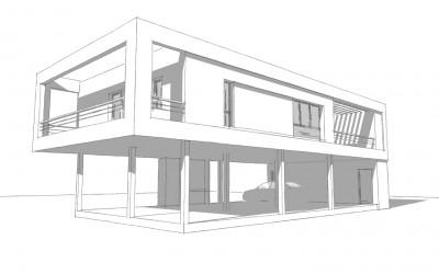 Developper son reseau professionnel: un besoin pour tout architecte debutant en tunisie !