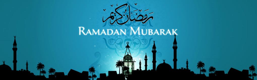 L'équipe d'architectes Ways Architect Tunisie vous souhaite un excellent Ramadan